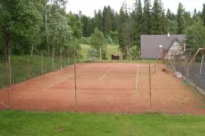 tennisevljak